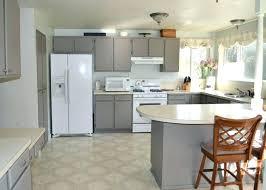 cabinet veneer home depot home depot kitchen refacing tiger wood veneer kitchen cabinets wood