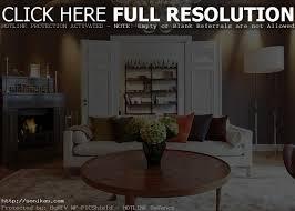living room wall decor ideas pinterest wallpaper fall pinterest
