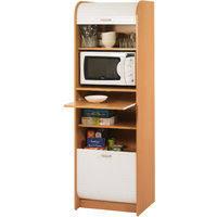 meuble colonne de cuisine meuble colonne cuisine cuisine cuisines francois