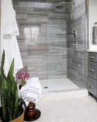 small bathroom ideas with walk in shower modern walk in showers small bathroom designs with walk in shower
