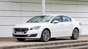 peugeot models list peugeot 508 gt saloon 2017 review by car magazine
