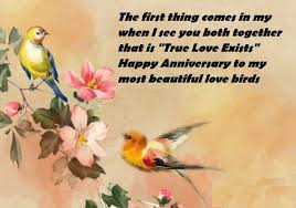 wedding anniversary wishes quotes for and best wishes