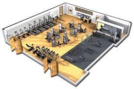fitness center floor plan corporate fitness center design edge holistic fitness edge