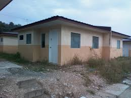 cagayan de oro best houses for sale house for assume in makanang