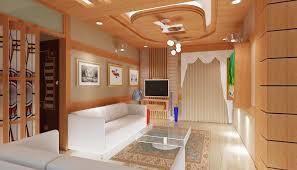 Interior Designer Company Interior Design Company And Interior Design Firm In Dhaka