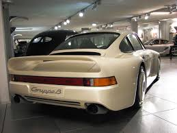porsche 959 price porsche 959 technical details history photos on better parts ltd