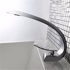 aliexpress com buy special design deck mounted faucet bathroom