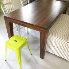 about furniture review industrial metal stools
