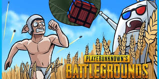 pubg strat roulette pubg strat roulette funny moments crate weapons only