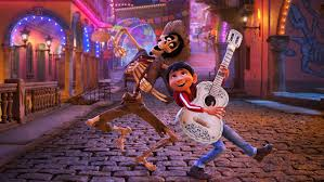 coco edges justice league at thanksgiving day box office variety
