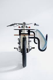 423 best moto images on pinterest honda cub cubs and custom bikes