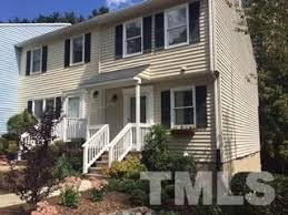 3 Bedroom Houses For Rent In Durham Nc by American Village Durham Nc Real Estate U0026 Homes For Sale