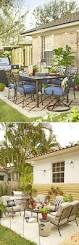 Haggart Luxury Homes by 155 Best Backyard Board Images On Pinterest Terrace Home And