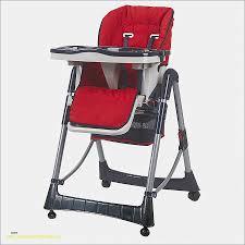 chaise pour bébé coussin chaise haute prima pappa beautiful chaise haute bébé beau