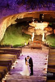 playa wedding venues playa wedding photos at xcaret eco park lili sergio