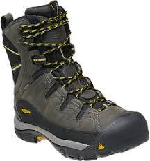 s keen winter boots sale mens winter boots boots for at cmor