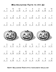 halloween puzzle games awesome fun math worksheets worksheet for middle puzzles photocito