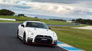 nissan australia nissan australia announces nismo launch for february 2017