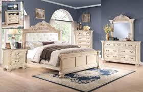 bedroom sets fresno ca bedroom sets fresno ca jeanscool info