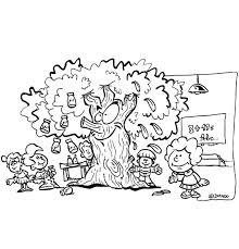 coloriages et dessins pour les enfants sur le thème fruits