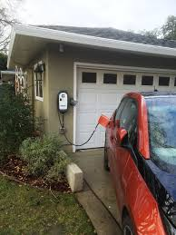 nissan leaf owners portal vehicle to grid scheme allows ev owners to drive for free