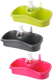Hansgrohe Kitchen Faucet Replacement Parts Kitchen Make Your Kitchen Look Nicer With Cool Kitchen Soap