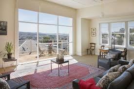 2 Bedroom Apartments Launceston Highbury Apartments Launceston Australia Booking Com