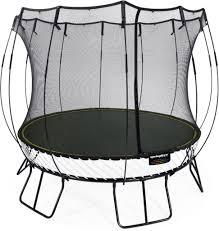 best trampoline reviewed u0026 tested in 2017