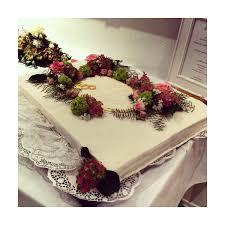 Walmart Wedding Flowers - gold flower stock photos images pictures shutterstock wedding