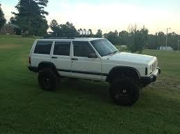 plasti dip jeep white firebelly blaze xj jeep cherokee forum