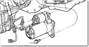 2006 chrysler pt cruiser wiring diagram questions with pictures