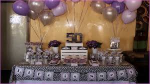 home party decoration ideas 18th house party ideas