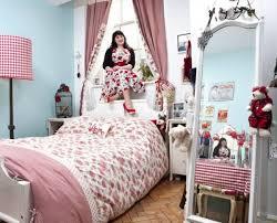 chambre de fille de 12 ans beautiful chambre fille 12 ans images lalawgroup us lalawgroup us