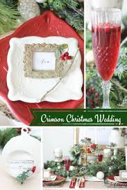 Christmas Wedding Centerpieces Ideas by 43 Best Diy Wedding Centerpieces Tablescapes Images On Pinterest