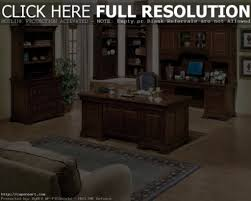 home office furniture michigan home office ideas for women