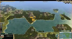 Huge World Map by Radster U0027s Avatar Last Airbender Huge World Map 128 80