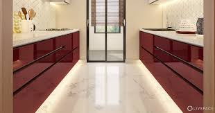 what is the best type of tile for a kitchen backsplash marble vs vitrified which is the best flooring for your home