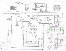 3 phase speed control wiring diagram components