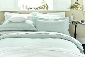 Ikea King Size Duvet Cover Tweed Duvet Covers Blush Duvet Cover Bedroom Cal King Duvet Cover
