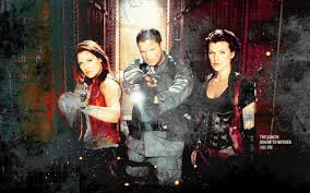 resident evil the final chapter 2017 wallpapers resident evil afterlife wallpapers 54 wallpapers u2013 hd wallpapers