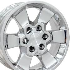 lexus es 330 chrome wheels wheels for lexus