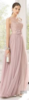 bridesmaid dresses 2015 this pin was discovered by teodora b fashion and style