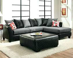 American Freight Living Room Furniture American Freight Living Room Furniture Freight Living Room