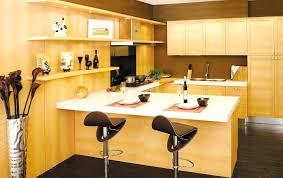 Kitchen Cabinets In Orange County Ca Kitchen Cabinets Orange County California Yeo Lab Com
