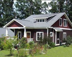 Craftsman Style Houses Craftsman Style House Plan 3 Beds 2 Baths 1879 Sq Ft Plan 120