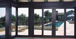 glass sliding door replacement attractive replacement patio door glass sliding glass door glass