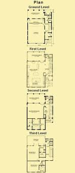 narrow waterfront house plans pin by jessica o reilly on charleston coastal pinterest beach