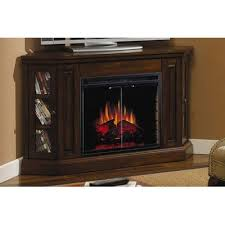 corner tv cabinet with electric fireplace corner fireplaces corner electric fireplace with tv stand