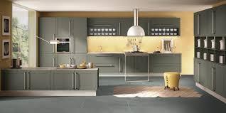 vente cuisine achat d une cuisine moderne en bois à bergerac acr cuisines combettes