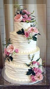 how much is a wedding cake wedding cake custom cake bakery near me how much is a 3 tier